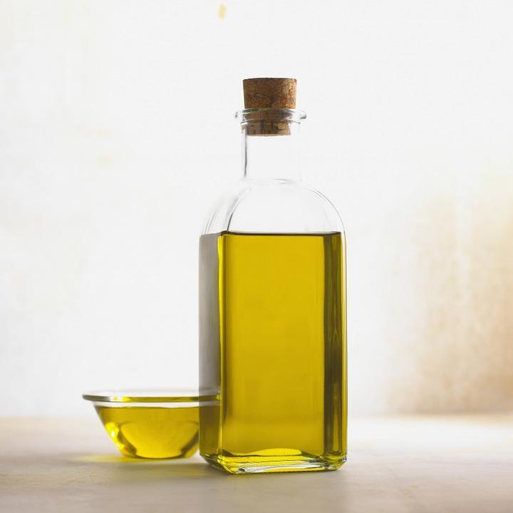 Utilisation du fenugrec en huile